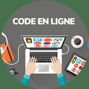 objectif-code-en-ligne7